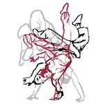 Breakdance Designs
