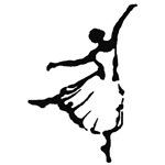 Ballet Designs