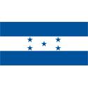Honduras T-shirt, Honduras T-shirts & Gifts