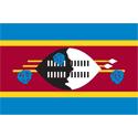 Swaziland T-shirts, Swaziland T-shirt