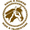 Tajikistani T-shirt, Tajikistani T-shirts