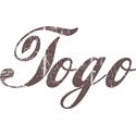 Vintage Togo Merchandise