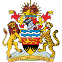 Malawi Coat Of Arms