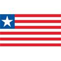Liberia T-shirt, Liberia T-shirts