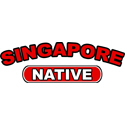 Singapore Native