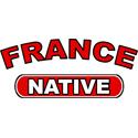 France Native