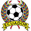 Ecuador Soccer