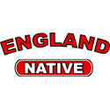 England Native