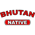 Bhutan Native