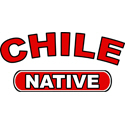 Chile Native