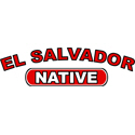 El Salvador Native