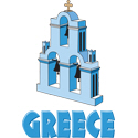 Greece T-shirts