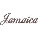 Vintage Jamaica T-shirts