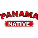 Panama Native