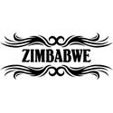 Tribal Zimbabwe
