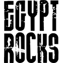 Egypt Rocks