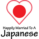Happily Married Japanese