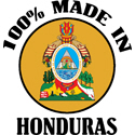 Made In Honduras