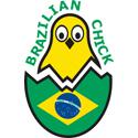 Brazilian Chick