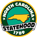 North Carolina Statehood