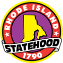 Rhode Island Statehood
