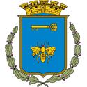 Havana Coat Of Arms