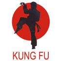 Kung-Fu T-shirt & Gift