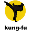 Kung Fu Tees & Gifts