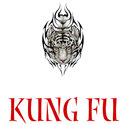 Kung Fu  Tshirts & Gifts