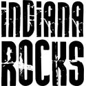 Indiana Rocks