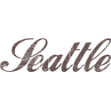 Vintage Seattle