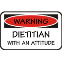 Dietitian T-shirt, Dietitian T-shirts