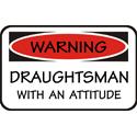 Attitude Draughtsman