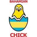 Bahamian Chick