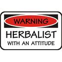 Herbalist T-shirt, Herbalist T-shirts