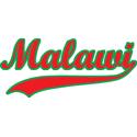 Retro Malawi