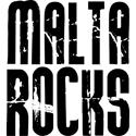 Malta Rocks