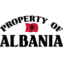 Property Of Albania