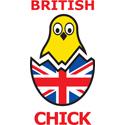 British Chick
