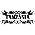 Tribal Tanzania