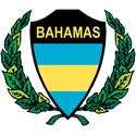 Stylized Bahamas