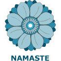 Namaste Merchandise & Gifts