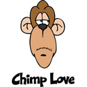 Chimp Love