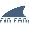 Fin Fan