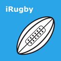 iRugby