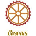 Dharma Merchandise