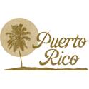 Palm Tree Puerto Rico