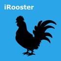 iRooster