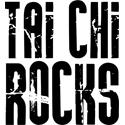 Tai Chi Rocks