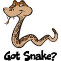 Got Snake